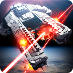 [APK] ASTRONEST – The Beginning 3.0.0 (MOD Unlimited Money)