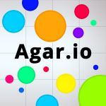 Agar.io  2.14.3 (MOD Unlimited Money)