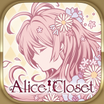 Alice Closet  1.2.1 (MOD Unlimited Money)