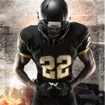 [APK] American Football Champs 2.0 (MOD Unlimited Money)