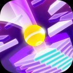 [APK] Angry Ball – How long can you hold out? 1.15 (MOD Unlimited Money)