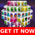 [APK] Angry  Cats Mahjong Tours – Classic Mahjong Game 1.6 (MOD Unlimited Money)