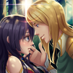 [APK] Anime Love Story Games: ✨Shadowtime✨ 20.0 (MOD Unlimited Money)