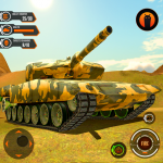 [APK] Army Tank Battle War Machines: Free Shooting Games 1.0.8 (MOD Unlimited Money)