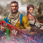[APK] BRAVO Shooter: Cover Hunter Shooting Games 2020 1.0.4 (MOD Unlimited Money)