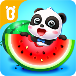 Little Panda's Chinese Recipes  8.53.00.00 (MOD Unlimited Money)