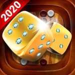 [APK] Backgammon Live – Play Online Free Backgammon 2.162.477 (MOD Unlimited Money)