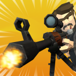 [APK] Bang Hero 1.1.7 (MOD Unlimited Money)