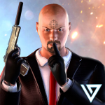 [APK] Bank Robbery Stealth Mission : Spy Games 2020  (MOD Unlimited Money) 1.7