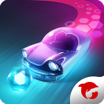 [APK] Beat Racer 2.4.2 (MOD Unlimited Money)