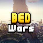 Bed Wars  2.3.0 (MOD Unlimited Money)