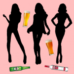 [APK] Beers Catcher 1.2.8 (MOD Unlimited Money)