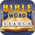 [APK] Bible Word Search 1.0.9 (MOD Unlimited Money)