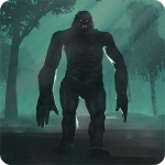 [APK] Bigfoot Hunting 1.2.7 (MOD Unlimited Money)