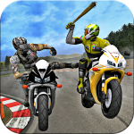 Bike Attack New Games: Bike Race Action Games 2020  3.0.30 (MOD Unlimited Money)