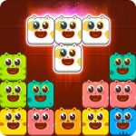[APK] Block Crush™ – Cute Kitty Puzzle Game 2.1.11 (MOD Unlimited Money)
