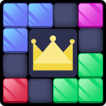 Block Hit Classic Block Puzzle Game  1.0.51 (MOD Unlimited Money)