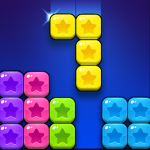 [APK] Block Puzzle 2.4.6 (MOD Unlimited Money)