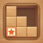 [APK] Block Puzzle Plus 1.5.4 (MOD Unlimited Money)
