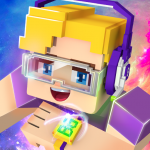 Blockman Go  2.1.1 (MOD Unlimited Money)