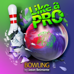 [APK] Bowling by Jason Belmonte: Game from bowling King 1.842 (MOD Unlimited Money)