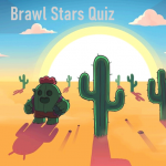 [APK] Brawl Stars Quiz 1.0.17 (MOD Unlimited Money)