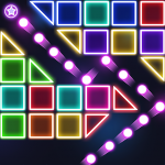 [APK] Bricks Breaker – Glow Balls Blast 6.7 (MOD Unlimited Money)