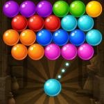 Bubble Pop Origin! Puzzle Game  21.0225.00 (MOD Unlimited Money)