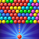 [APK] Bubble Shooter 2.12.2.20  (MOD Unlimited Money)