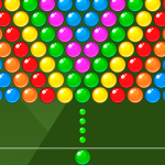 [APK] Bubble Shooter 302.2.7 (MOD Unlimited Money)