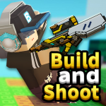 [APK] Build and Shoot 2.1.0 (MOD Unlimited Money)