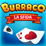 Burraco: the challenge – Online, multiplayer  2.16.8 (MOD Unlimited Money)
