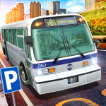 [APK] Bus Station: Learn to Drive! 1.2 (MOD Unlimited Money)