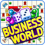 [APK] Business Board Game  (MOD Unlimited Money)