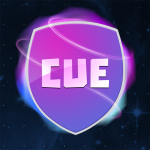 CUE Cards – TCG and Battle Strategy Card Games  2.0.5 (MOD Unlimited Money)