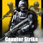 [APK] Call for Counter Gun Strike of duty mobile shooter 2.2.16 (MOD Unlimited Money)
