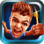 Can You Escape this 151+101 Games – Free New 2021  17.1 (MOD Unlimited Money)