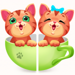 [APK] Can you Spot IT? – Find 5 differences  0.2.107 (MOD Unlimited Money)