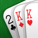 [APK] Canasta Multiplayer – Free Card Game 3.2.1 (MOD Unlimited Money)
