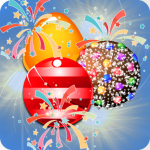 [APK] Candy Heroes Mania 1168  (MOD Unlimited Money)