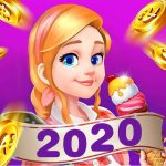 [APK] Candy Lucky : Match Candy Puzzle Free 1.1.3 (MOD Unlimited Money)