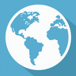 [APK] Capitals Quiz – Geography Game 1.95 (MOD Unlimited Money)