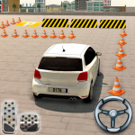 [APK] Car Games: Car Parking Games 2020 8 (MOD Unlimited Money)