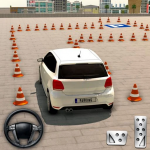 [APK] Car Parking Driving School: Free Parking Game 3D 2.0 (MOD Unlimited Money)