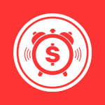 [APK] Cash Alarm: Gift cards & Rewards for Playing Games  (MOD Unlimited Money) 2.9.8