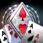 [APK] CasinoLife Poker 4.9.16598  (MOD Unlimited Money)