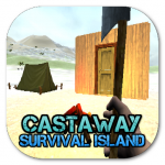 [APK] Castaway: Survival Island Demo 3.98 (MOD Unlimited Money)