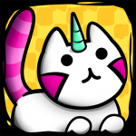 [APK] Cat Evolution – Cute Kitty Collecting Game 1.0.14 (MOD Unlimited Money)