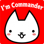 Cats the Commander  5.1.0 (MOD Unlimited Money)