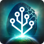 Cell to Singularity – Evolution Never Ends  8.07 (MOD Unlimited Money)